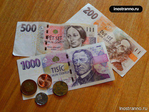 калькулятор онлайн евро в рубли по курсу цб на сегодня ип берет кредит как физ лицо