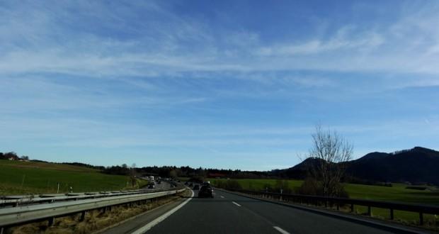 Расстояние до Праги от городов Европы