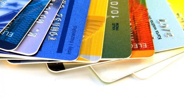 Куда спрятать деньги в поездке или на отдыхе
