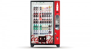 Автоматы в Германии