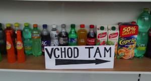 Смешные чешские слова