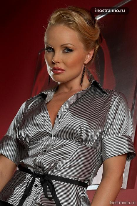 просто супер, Красивые девушки фото ню россия моему мнению