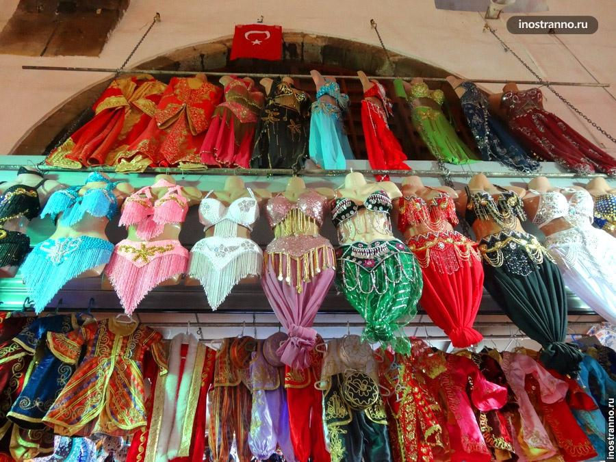 Турецкая одежда интернет магазин дешево с доставкой