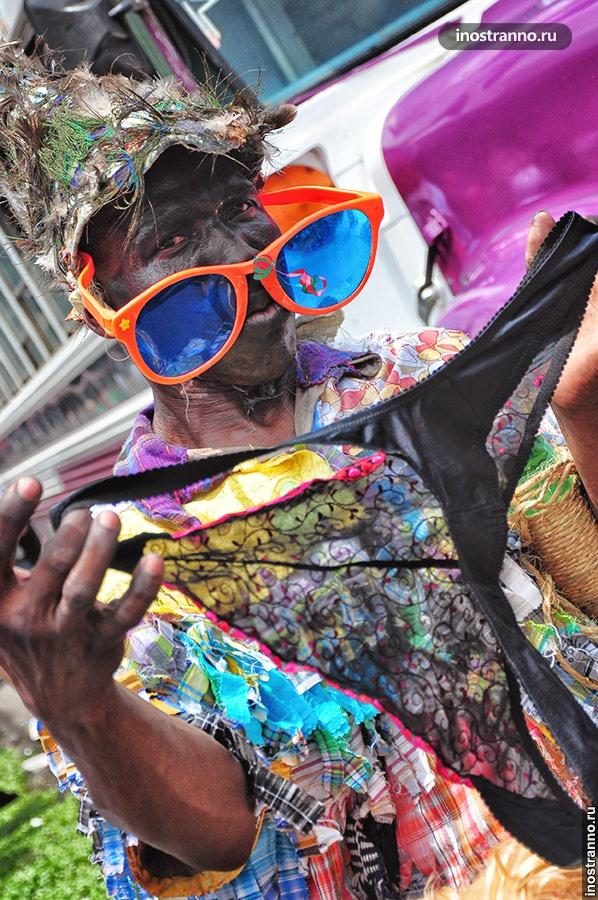 фестиваль портобело панама