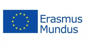 Грант на обучение Erasmus Mundus