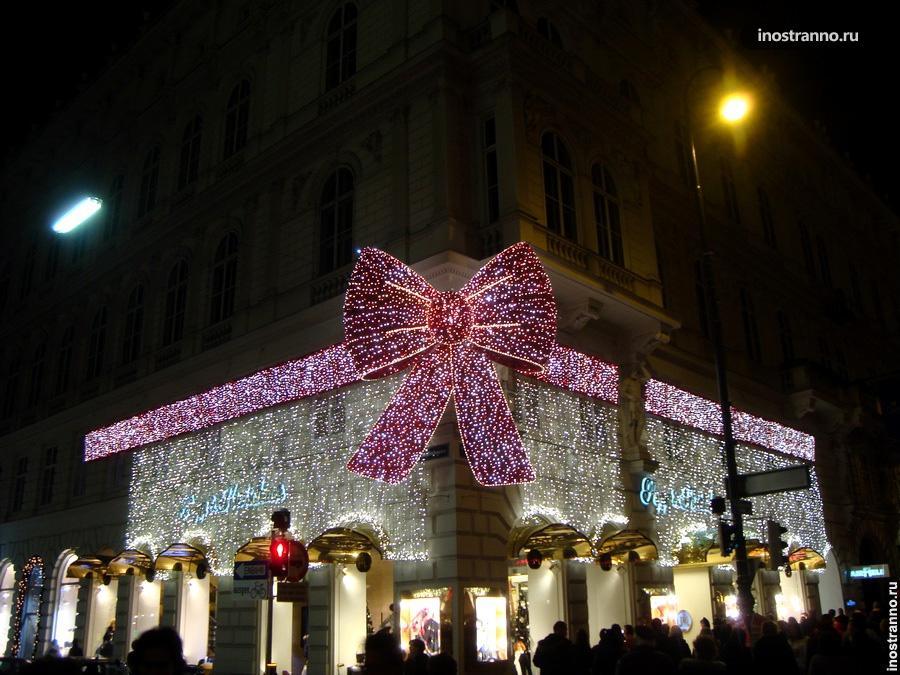 Карлсплац площадь в Вене