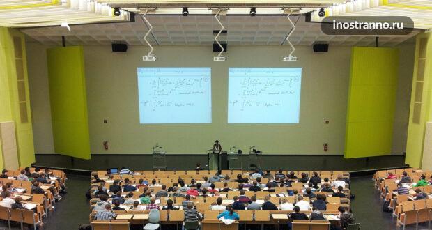 Продление студенческой визы в Чехии