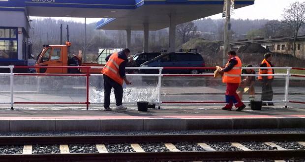 Как открыть ЧП в Чехии, пошаговая инструкция