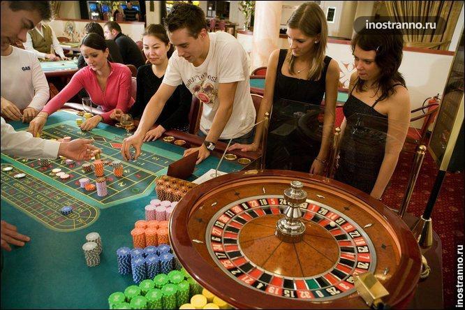 играть в онлайн казино без смс и регистрации бесплатно