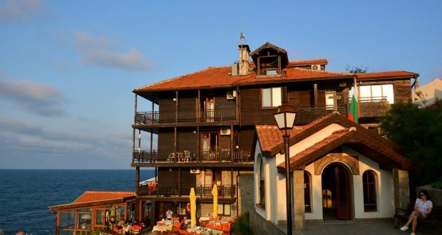 12 мест, которые нужно посетить во время отдыха в Болгарии