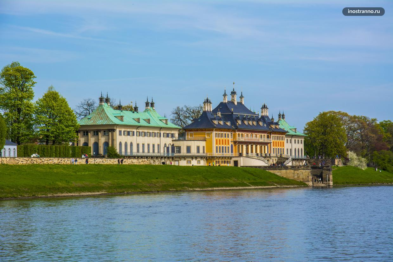 Зарубежные туры экскурсии на русском языке