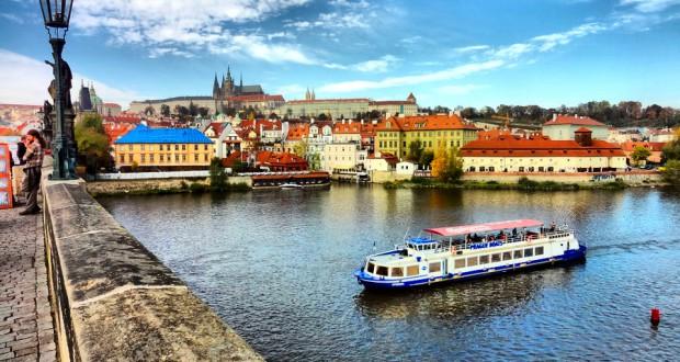 Брно Чехия Достопримечательности на карте фото описание что посмотреть за 1 день туристу