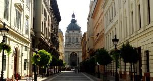 Что посмотреть в Будапеште: 2 маршрута прогулки
