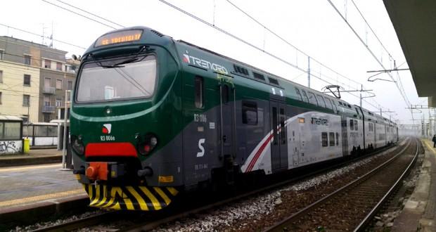 Поездом из италии в германию купить билет цена билетов на самолет из воронежа в крым на