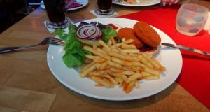 Как экономить на еде в путешествиях