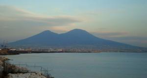 Неаполь: пицца и трущобы или дольче вита?