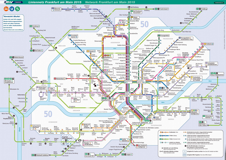 схема движения транспорта рима