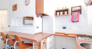 Личный опыт аренды апартаментов в Милане