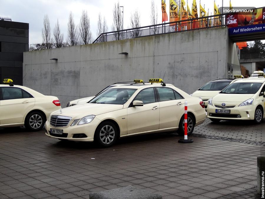 уфа в какое такси устроиться работать на своей машине в
