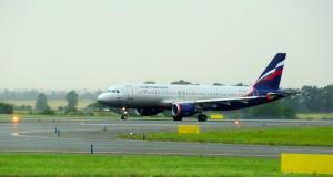 Прямые рейсы до Праги из России, Украины и Казахстана