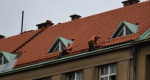 Подработка в Чехии для студентов