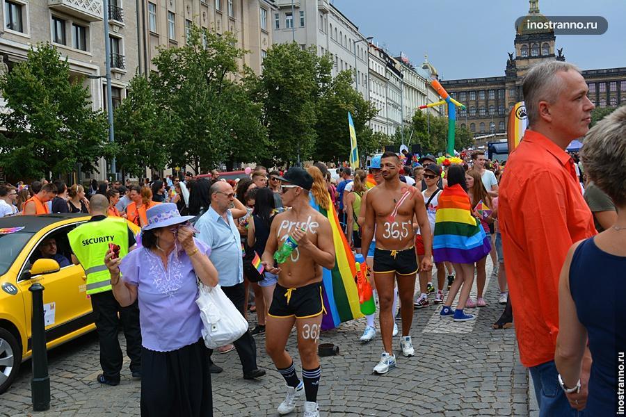 Знакомства геев в чехии 0 фотография