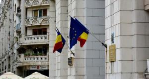 Впечатления о Румынии
