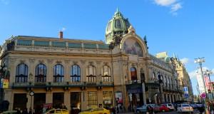 Рейтинг городов Европы с самым дешевым проживанием в отеле