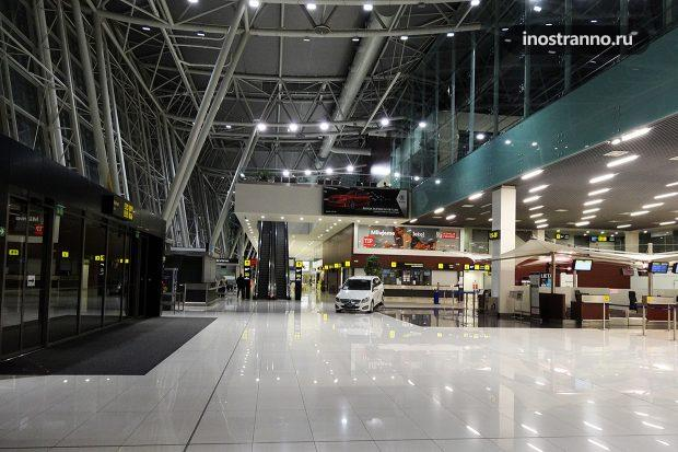 Братислава аэропорт