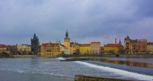 Что вас может разочаровать в Чехии