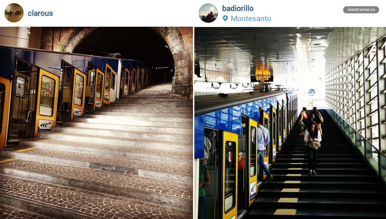 пошаговая инструкция покупки билетов в парижском метро