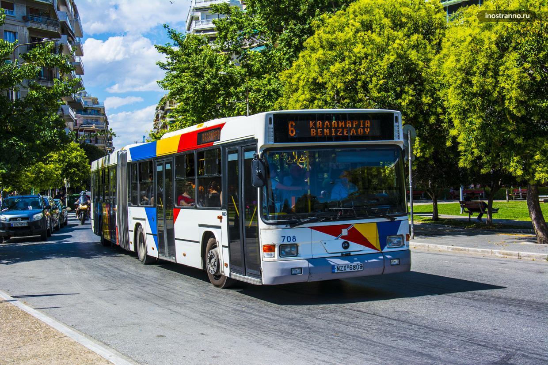 https://inostranno.ru/wp-content/uploads/2017/01/Thessaloniki-Bus.jpg?x49704