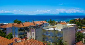 7 самых дешевых пляжных курортов Европы