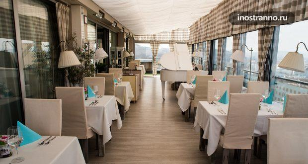 Свадебный банкет в Праге, Чехия – сколько стоит, и какие нюансы существуют?
