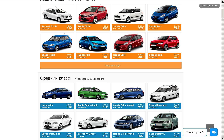 Залог прокат автомобилей в праге международный автосалон москва 2014 когда
