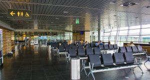 Аэропорты с бесплатными экскурсиями