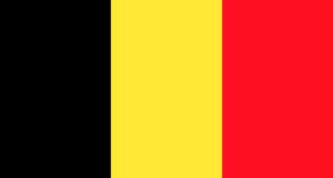 Неизвестная Бельгия – интересные факты о стране