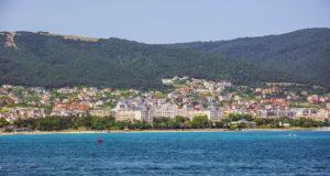 Сколько стоит отдых в Болгарии