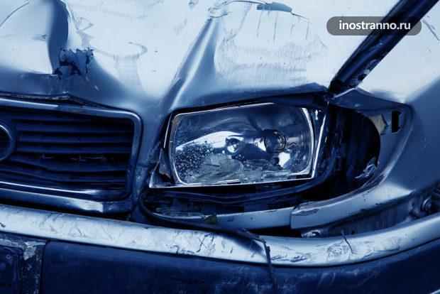 Экономия денег на автомобиле