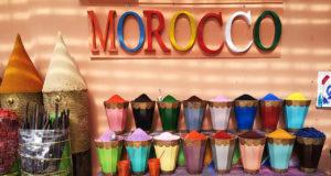 Аферисты в Марокко: схемы обмана туристов