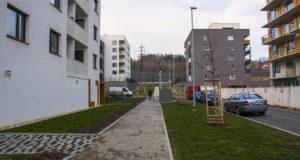 Выгодно ли купить квартиру в Праге в ипотеку и сдавать?
