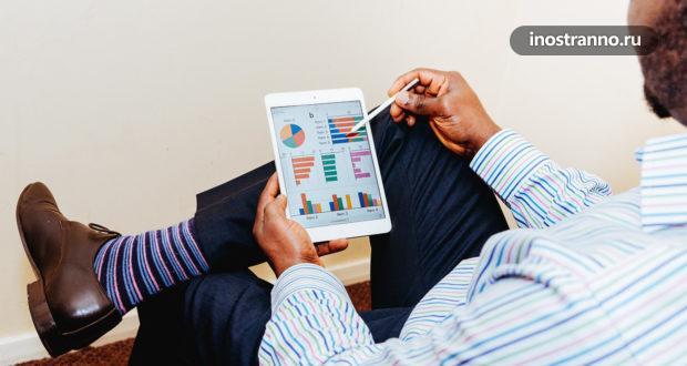 Смотреть Где и как искать работу в 2019 году? - КалендарьГода видео