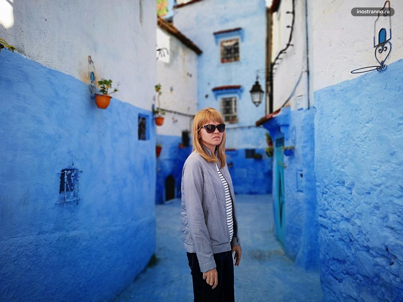 Марокко красивые места для фотосессии