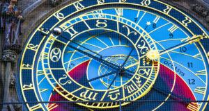 Знаменитые часы Пражские куранты – фото и интересные факты