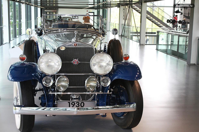 Автоштадт Вольфсбург крупнейшая выставка автомобилей в Германии