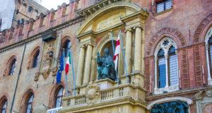 10 причин посетить Болонью