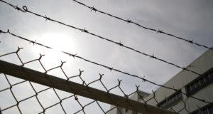 Криминальные выходки иностранцев и эмигрантов в Чехии