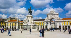 Онлайн-экскурсии по городам мира и музеям