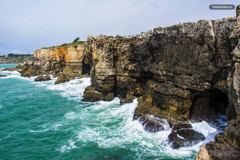 Лучшие фото Португалии