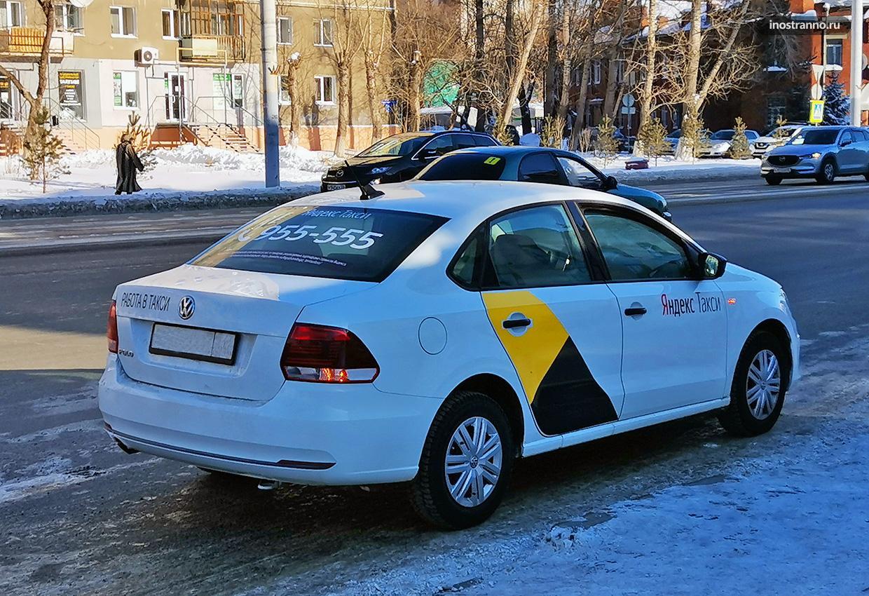 Такси в Минске и трансфер из аэропорта